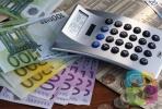 Ponuda od zajma kredit brzo 100% garanciju  2.000 eura ima