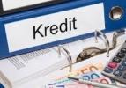 Ponuda od zajma kredit brzo 100% garanciju  2.000 eura