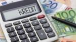 Ponuda od zajma kredit brzo sigurno  100% od garanciju - san