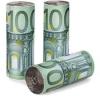 Ponuda za financiranje izmedu pojedinaca(petrovicaleksa996@g