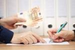 Ponuda za zajam zbog vaših financijskih briga (Koronavirus)?