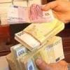 Ponuda zajma novac vrlo brzo