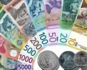 ponuda zajma u Srbiji, Hrvatskoj, Bosni i Hercegovini, Slove