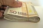Ponudba za posojila med zelo resnimi in zelo hitrimi