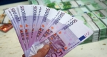 Ponude pozajmice novca za sve u 24 sati
