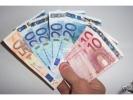 ponuditeljima privatnih kredita(petrovicaleksa996@gmail.com)
