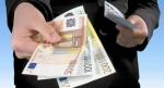 Poštenje i prijede kredita izmedu pojedinih