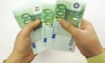 Pouzdana i brza kreditna ponuda