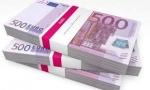 Pouzdano rješenje za sve vaše financijske probleme