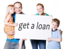 QUICK LOAN OFFER