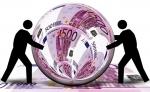 Resna in poštena ponudba zasebnega posojila
