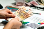 Rješenje za rješavanje vaših financijskih problema