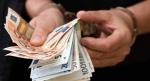 Tražeci financiranje