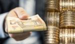 Tražite financiranje kako biste proširili svoje poslovanje