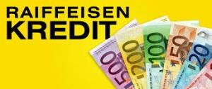 Usluga financijska  pouzdan 100% od garancija pomozite svima