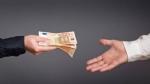 Usluga financijska pouzdan 100% od  garancija