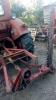 Zadnja IMT kosa za traktor