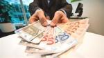 zajam i brzo financiranje zajamčeni