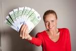 Zajmovi, financiranje i kreditiranje za sve