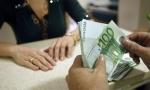 želite finansijsku pomoć; ovo je prilika za iskorištavanje