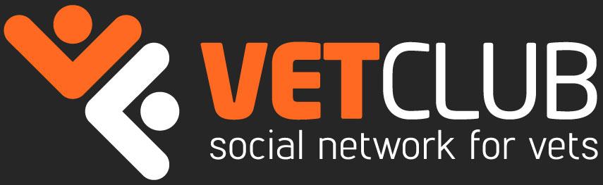 VetClub-logo-slogan-tamna-p.jpg